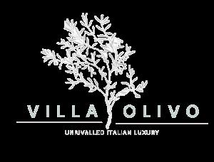 Villo Olivo Logo