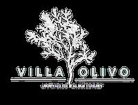 villa olivo logo