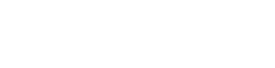 elle decor italia logo
