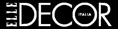 elle decor italia logo
