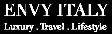 envy italy logo