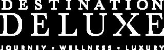 Destination Deluxe logo white copy (1)