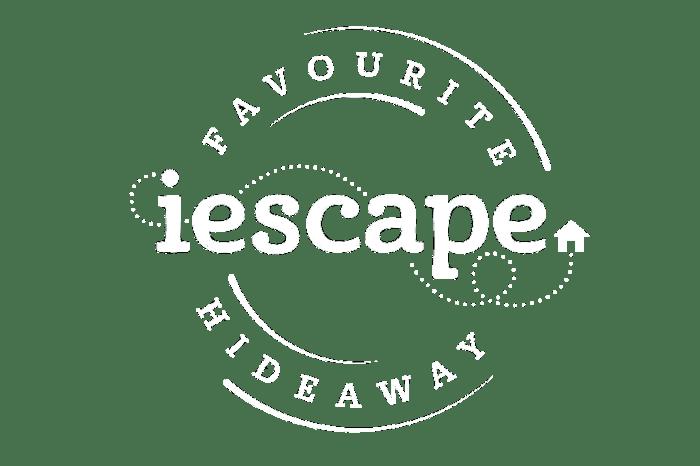 iescape_EndorsementLogo_INV