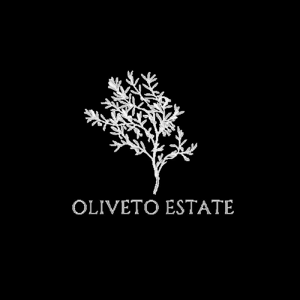Oliveto Estate_Branding_png