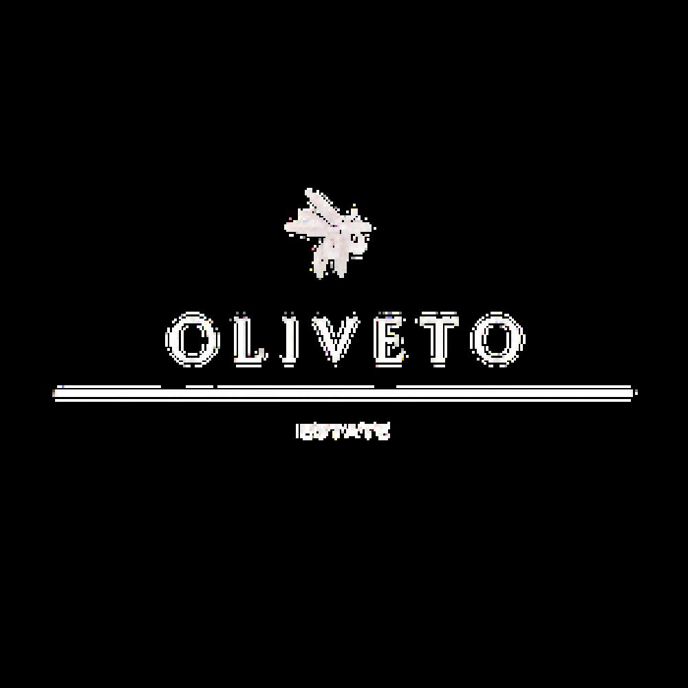 oliveto logo 2020